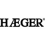 Marca_Haeger